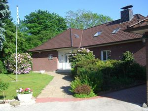 Ferienwohnung für 2 Personen (65 m²) ab 75 € in Emden