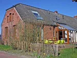 Ferienwohnung für 4 Personen (80 m²) ab 90 € in Emden
