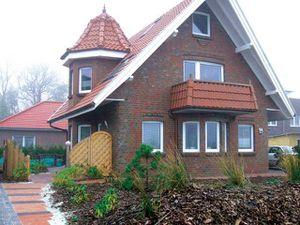 Ferienwohnung für 4 Personen (55 m²) ab 60 € in Emden