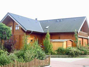 Ferienwohnung für 3 Personen (49 m²) ab 65 € in Emden