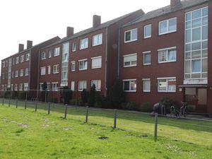 Ferienwohnung für 4 Personen (75 m²) in Emden