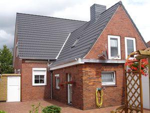 Ferienwohnung für 2 Personen (45 m²) ab 65 € in Emden