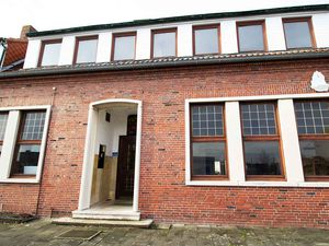 Ferienwohnung für 1 Person ab 28 € in Emden