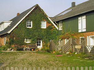Ferienwohnung für 6 Personen (76 m²) ab 50 € in Emmelsbüll-Horsbüll