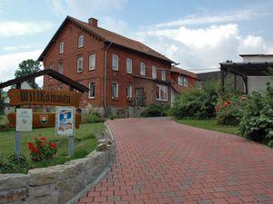 Ferienwohnung für 4 Personen (71 m²) ab 54 € in Emmerthal