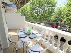 Ferienwohnung für 6 Personen (63 m²) ab 65 € in Empuriabrava