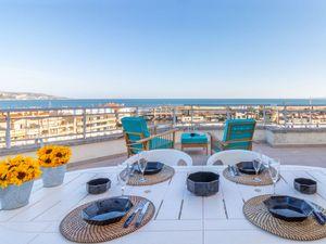 Ferienwohnung für 4 Personen (80 m²) ab 103 € in Empuriabrava