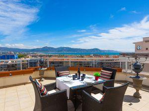 Ferienwohnung für 4 Personen (65 m²) ab 91 € in Empuriabrava