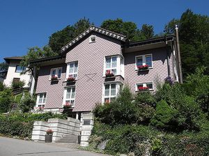 Ferienwohnung für 6 Personen ab 106 € in Engelberg