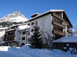 Ferienwohnung für 2 Personen ab 121 € in Engelberg