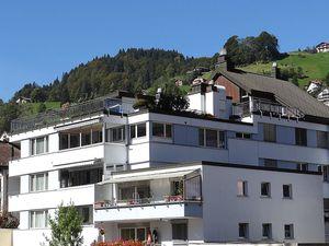 Ferienwohnung für 7 Personen ab 326 € in Engelberg