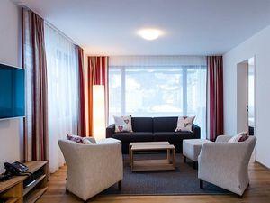 Ferienwohnung für 6 Personen ab 234 € in Engelberg