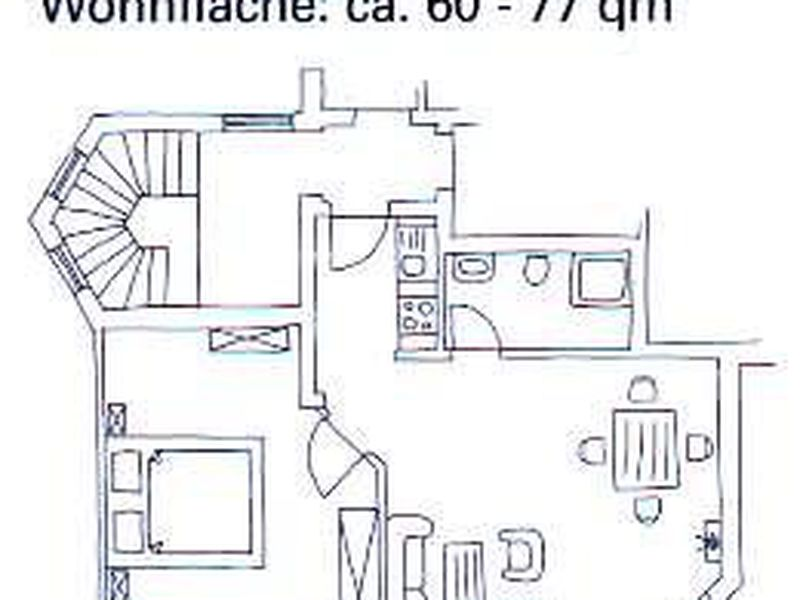 3808243-Ferienwohnung-6-Enkirch-800x600-6