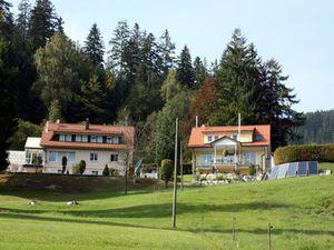 Ferienwohnung für 4 Personen (84 m²) ab 66 € in Enzklösterle