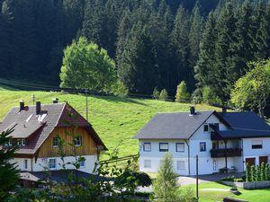 19249576-Ferienwohnung-2-Enzklösterle-300x225-3