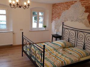 Ferienwohnung für 11 Personen (120 m²) ab 125 € in Erbendorf