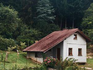 Ferienwohnung für 6 Personen (55 m²) ab 70 € in Erdesbach