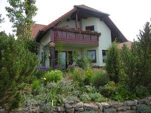 Ferienwohnung für 3 Personen (46 m²) ab 50 € in Erfurt