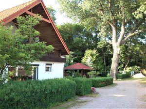 Ferienwohnung für 4 Personen (100 m²) ab 59 € in Erfurt