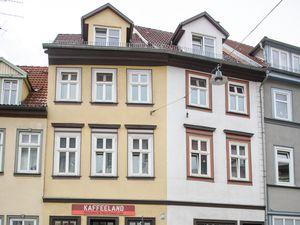 Ferienwohnung für 2 Personen (29 m²) ab 65 € in Erfurt