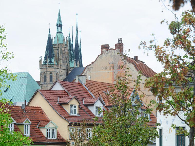 18087316-Ferienwohnung-2-Erfurt-800x600-4