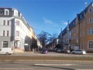 21881407-Ferienwohnung-8-Erfurt-300x225-3