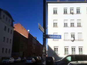 21881407-Ferienwohnung-8-Erfurt-300x225-4