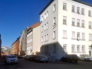 21881407-Ferienwohnung-8-Erfurt-300x225-5