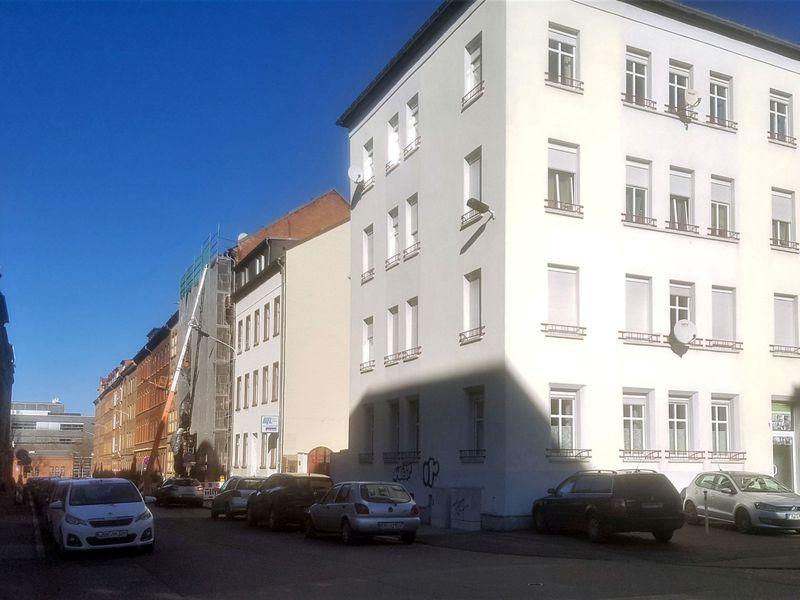 21881407-Ferienwohnung-8-Erfurt-800x600-5