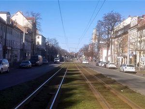 21881407-Ferienwohnung-8-Erfurt-300x225-7