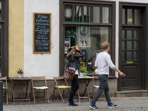 22258385-Ferienwohnung-2-Erfurt-300x225-1