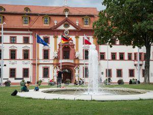 22258385-Ferienwohnung-2-Erfurt-300x225-2