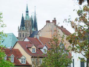 22258385-Ferienwohnung-2-Erfurt-300x225-3