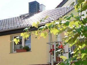 Ferienwohnung für 4 Personen (50 m²) ab 50 € in Erfurt