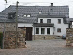 Ferienwohnung für 4 Personen (110 m²) ab 70 € in Erfurt