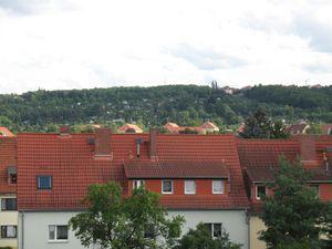 Ferienwohnung für 4 Personen (74 m²) ab 65 € in Erfurt