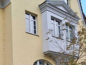 Ferienwohnung für 12 Personen (96 m²) ab 160 € in Erfurt