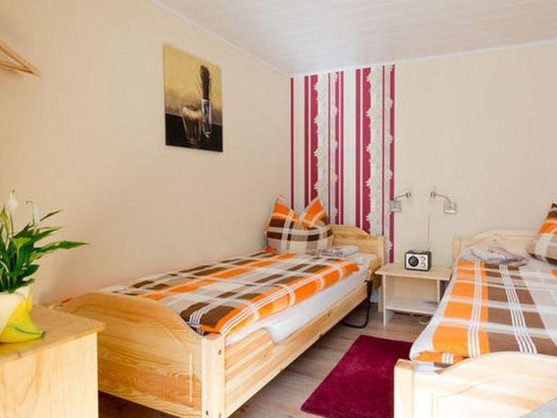 17889021-Ferienwohnung-6-Erfurt-800x600-6