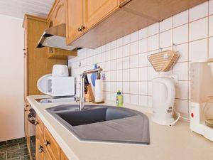 17889021-Ferienwohnung-6-Erfurt-300x225-7