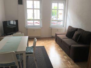 21881407-Ferienwohnung-8-Erfurt-300x225-8