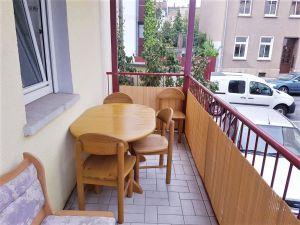 21881407-Ferienwohnung-8-Erfurt-300x225-10