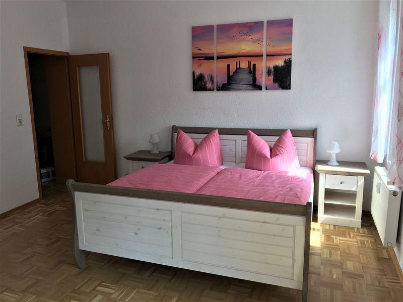 21881407-Ferienwohnung-8-Erfurt-800x600-12