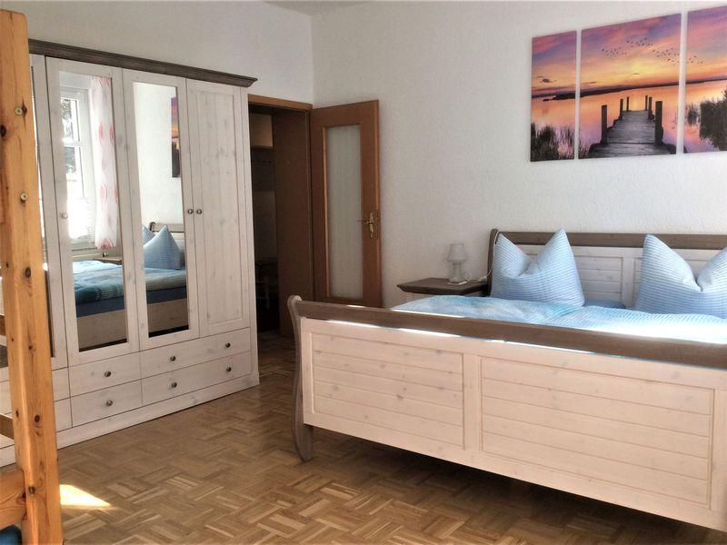 21881407-Ferienwohnung-8-Erfurt-800x600-16