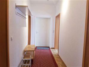 21881407-Ferienwohnung-8-Erfurt-300x225-18