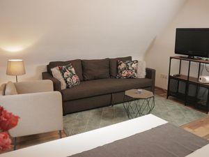 Ferienwohnung für 3 Personen (60 m²) in Erfweiler