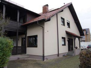 Ferienwohnung für 3 Personen (90 m²) ab 105 € in Eriskirch