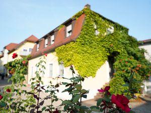 Ferienwohnung für 2 Personen (46 m²) ab 89 € in Erlabrunn