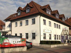Ferienwohnung für 1 Person (12 m²) ab 100 € in Erlangen