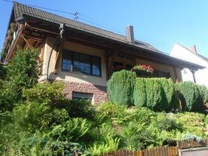 Ferienwohnung für 4 Personen (70 m²) in Erlenbach