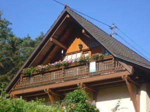 19362208-Ferienwohnung-4-Erlenbach-300x225-5